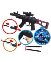 Набор оружия S+S Toys