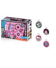 Набор Создай свое украшение браслеты Mattel