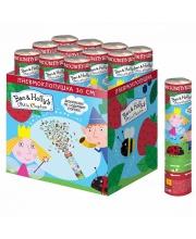 Хлопушка Ben&Holly 30 см в ассортименте S+S Toys