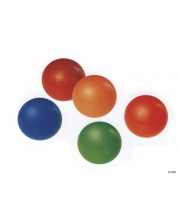 Мяч с рельефом 100 мм Мячи Чебоксары