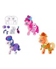 Набор Тематический My Little Pony в ассортименте HASBRO