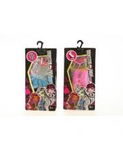 Набор аксессуаров в ассортименте Mattel