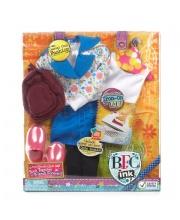 Одежда для кукол Эддисон 44 см Best Friends Club