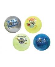 Мяч Самолеты 22 см Disney