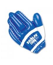 Надувная игрушка-перчатка 50 см Sochi 2014