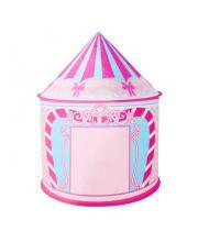 Палатка игровая Замок Принцессы Наша Игрушка
