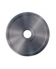 Диск хромированный d 31 мм 5 кг