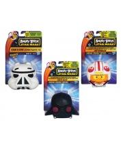 Фигурка Angry Birds Воздушные Бойцы в ассортименте HASBRO