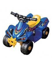 Квадроцикл Старт Наша Игрушка
