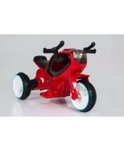 Мотоцикл э/ф Олимп Наша Игрушка
