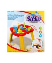 Песочный набор Наша Игрушка