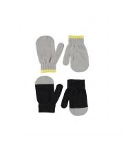Перчатки Ketty