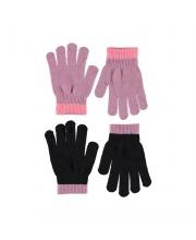 Перчатки Kello