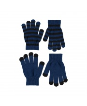 Перчатки Keio