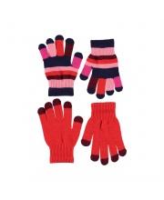 Перчатки Kei