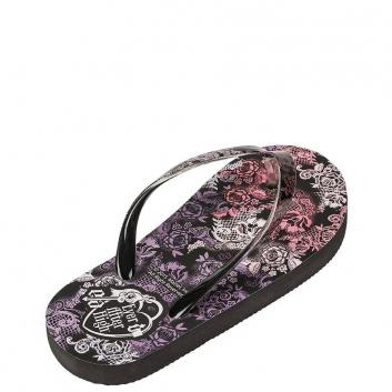 Обувь, Сланцы Kakadu (черный)638762, фото