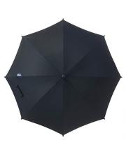 Зонтик от солнца универсальный для колясок Chicco