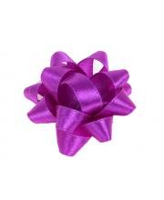 Бант-звезда фиолетовый 20 шт S+S Toys