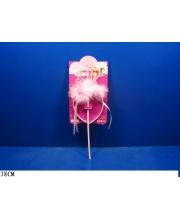 Набор для девочек 38 см S+S Toys