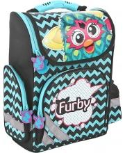 Ранец профилактический Furby