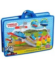 Набор Томас и его друзья Большая гонка Томаса