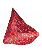 Кресло-пирамида