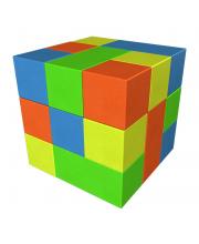 Кубик-Рубика мини