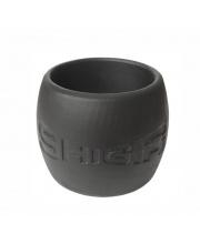 Гиря-колокол 16 кг Shigir
