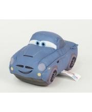 Машина Макмисл 15 см Disney