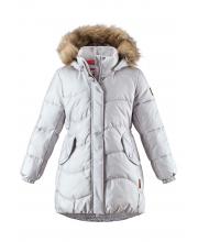 Куртка Sula REIMA