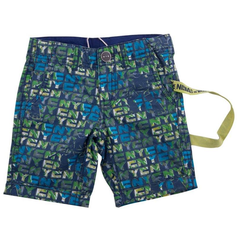 ШортыШортытемно-синего цвета с зеленым принтоммаркиButton Blue длямальчиков. Шорты с отворотами. Выполнены из хлопка.Имеют два передних и два задних кармана. Шорты застегиваются на молнию и пуговицу, а также имеют шлейки для пояса.<br><br>Размер: 8 лет<br>Цвет: Темносиний<br>Рост: 128<br>Пол: Для мальчика<br>Артикул: 636561<br>Бренд: Россия<br>Страна производитель: Китай<br>Сезон: Весна/Лето<br>Состав: 100% Хлопок<br>Лицензия: Черепашки Ниндзя