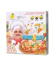 Настольная игра Пиццадор