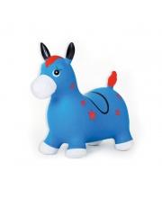 Лошадка надувная 2 ЯиГрушка