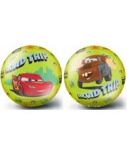 Мяч 23 см Тачки 82302