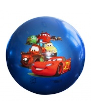 Мяч 32 см Тачки 83502