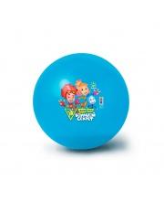 Мяч 32 см Фиксики -2