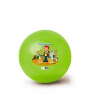 Мяч 32 см Простоквашино