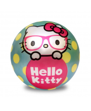 Мяч 15 см Hello Kitty -1