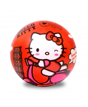 Мяч 23 см Hello Kitty -2