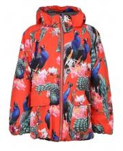 Куртка Cathy Molo