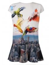 Платье Caeley Molo