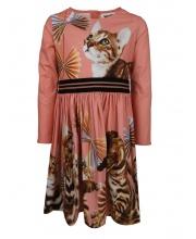 Платье Christin Molo