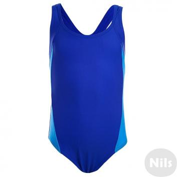 Девочки, Спортивный купальник Keyzi (голубой)638632, фото