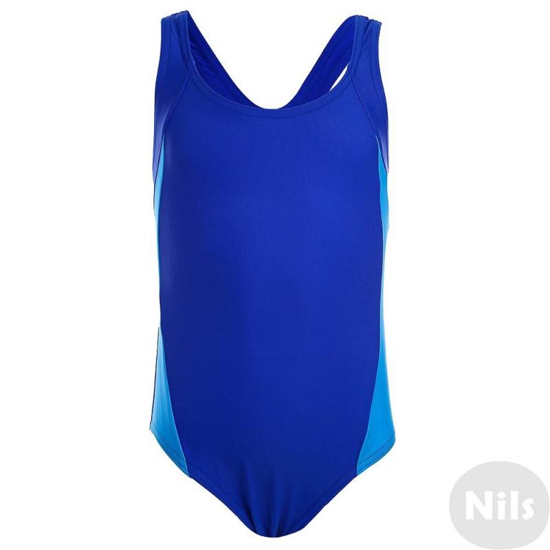 Keyzi Спортивный купальник