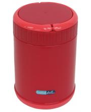 Термоконтейнер для питания 500 мл Bebe Due