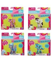 """Пони My Little Pony """"Создай свою пони"""" в ассортименте"""