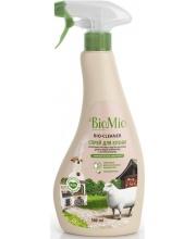 Экологичный чистящий спрей для кухни Bio-Kitchen Cleaner Лемонграсс 500 мл
