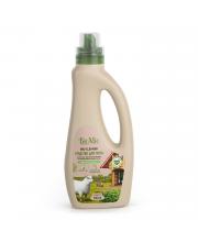 Экологичное средство для мытья полов Мелисса Концентрат Bio-Floor Cleaner 750 мл