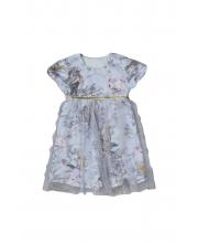 Платье-боди Choupette