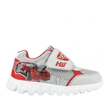 Обувь, Кроссовки Kakadu (белый)638958, фото